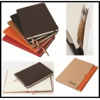 Quality hot sale Top Quality Cheap Custom Notebook/school exercise books/Diary note book/diary for sale