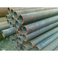 13CrMo44l Seamless Steel Pipes, ASTM A335