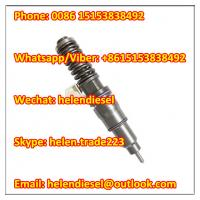 Quality DELPHI Genuine and New injector BEBE4B15003 ,33800-84001 , 33800 84001 , 3380084001 EUI for sale