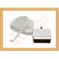 """Quality GE i12L Intraoperative Probe Ultrasound Transducer 20"""" x 16"""" x 6 for sale"""