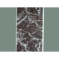 Quality Marble Ceiling PVC Panel for sale