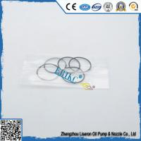 Quality F OOR J00 220 rubber o ring soft FOORJ00220 silicone o ring FOOR J00 220 soft silicone o ring for sale