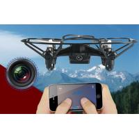 Quality Drone With Camera Phone controlled Quadcopte W/Wifi for sale