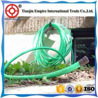 Quality High Quality Optional Hot Water Flexible Hose ALL NEW 2017 Garden water Hose 50 Feet Expandable hose for sale