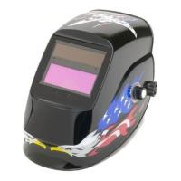 Buy AUTO DARKING WELDING HELMET at wholesale prices