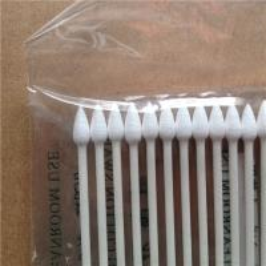 Buy cleanroom cotton swab CS25-002 at wholesale prices