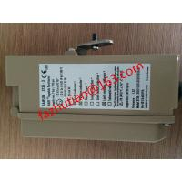Quality Supply SAMSON Positioner 4763 in good price 4763-01100121000000.04 for sale
