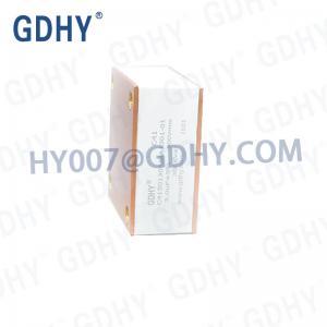 Quality FP-7-300 CELEM 3UF 500V Power Film Capacitor for sale