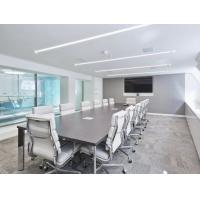 China Event Spaces / Meeting Rooms In London for Planning & Management on sale