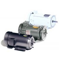 Quality R/c Brushless Motor for Airplane for sale