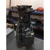 Quality Repairing Spv6 119 Variable Displacement Hydraulic Pump For Komatsu Excavator for sale