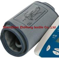 Manual-Inflate sphygmomanometer  blood pressure cuff banding for sale