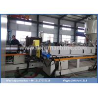Quality 170 Kw Plastic Thermoforming Machine for Container , PS lunch Box Production Line for sale