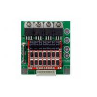 Buy Protect Circuit Module / BMS / CMB For 22.2V Li-Ion Battery at wholesale prices
