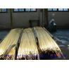 Seamless Or Weld Copper Nickel Weldolet C70600 (90:10) C71500 (70:30) C71640 for sale