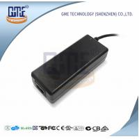 Quality Computer External Power Supply For Desktop 12V 5A CEC Level VI  87% min Efficiency for sale