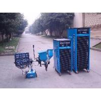 Quality All-Digital Tandem Saw Welding Machine (MZE-1250) for sale