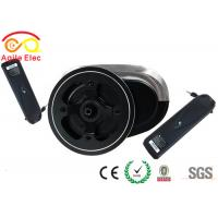 Quality 350W Bafang MM G33 Electric Bicycle Motor Kit With Hailong Type Battery for sale