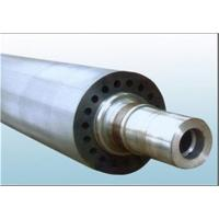 Quality Shock - Proof Infinite Chill Roller In Food Processing , Embossing Printer Roller for sale