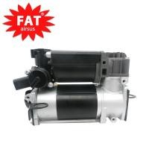 Quality 4Z7616007 4Z7616007A Air Suspension Compressor Pump for Audi A6 4B C5 Allroad Quattro 2000 - 2006 CAA65-645 for sale