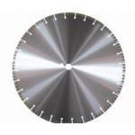 China Diamond Saw Blade for sale