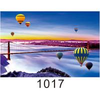 Buy Environmentally Friendly 3d Lenticular Photo / Custom Lenticular Printing at wholesale prices