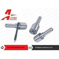 Quality 23670-09070 Common Rail Injector Nozzle DLLA158P1092 23670-0L020 for sale