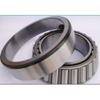 Quality Radial Tapered Roller Bearings , Hydropower Engineering Metric Roller Bearing 33012 for sale
