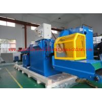 Quality Metal Steel Stud And Track Roll Forming Machine for Light Steel Stud and Tracks for sale