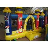 Quality Inflatable bouncers  XB27-2 for sale