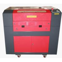 Quality BM4060/6090/1290/1490/1690 Laser Engraving Cutting Machine for sale
