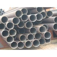 Quality Large Diameter Stainless Steel Pipe for sale
