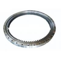 Buy Crane Turntable Bearing Rotary Table at wholesale prices