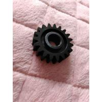 Buy H153071-00 / H153071 Noritsu LPS 24 Pro minilab Gear/19-tooth made in China at wholesale prices
