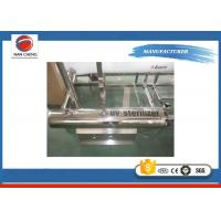 Quality Single Stage Water Treatment Systems Pure Water Making Machine High Performance for sale