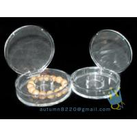 Quality acrylic makeup storage boxes for sale