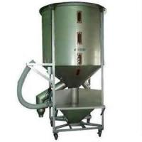 Quality High effect custom stable stainless steel Blending Machine / Mixing Agitator for Powder for sale