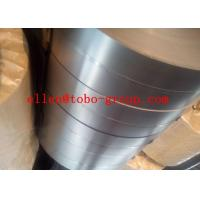 Quality Precision Rolled Pure RA Copper Foil Supply To Samsung Innox SK Company for sale
