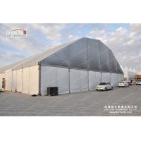 Buy cheap Polygon roof tent for sale from wholesalers