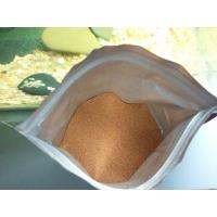 Buy cheap Russia artemia cysts with more than 85%hatching rate and competitive price supplied from factory from wholesalers