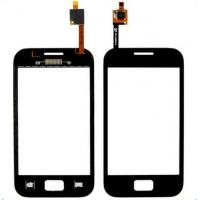 Quality Samsung Behold T919 LCD Digitizer Touch Screen Repair Part original Replacement for sale