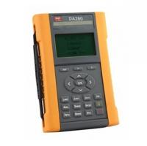 Quality DA280 ADSL2+ Tester for sale