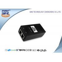 Buy Passive POE Adapter 24V D - Link Power Over Ethernet Adapter 87X57X33 mm at wholesale prices