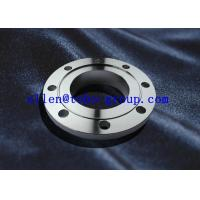 "Quality ASTM A182 F22, 1/3/V Flange WN SO SW BL ASME B16.5 Size:1/2""-24"" for sale"