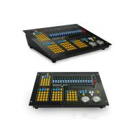Buy 512 DMX Controller for stage light / DMX 512 Signal / CE & RoHS / DMX console at wholesale prices