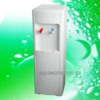 Quality Water Coolers for sale