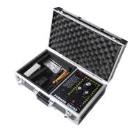 China Portable Underground Diamond Detector VR5000 for sale