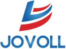 China Guangzhou Jovoll Auto Parts Technology Co., Ltd. logo