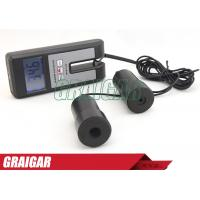 Buy Window Tint Meter Analyzer Instrument 0 To 100% Light Transmission at wholesale prices