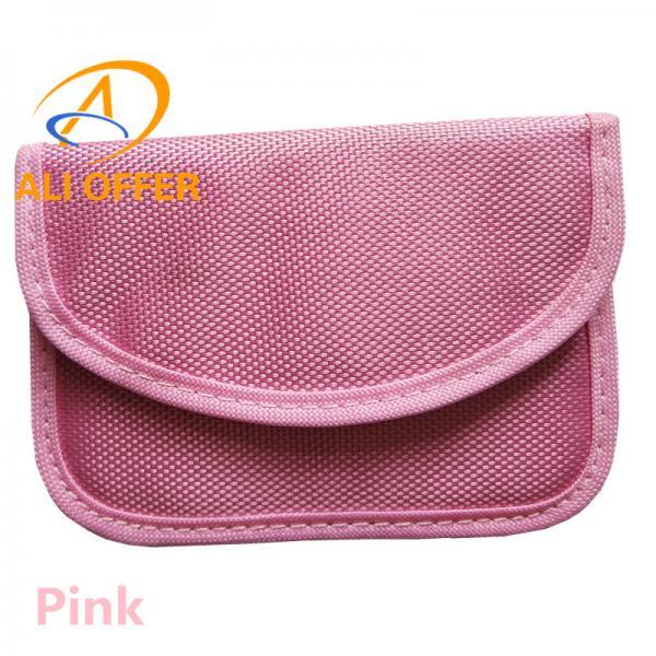 800 800 pink logo 1